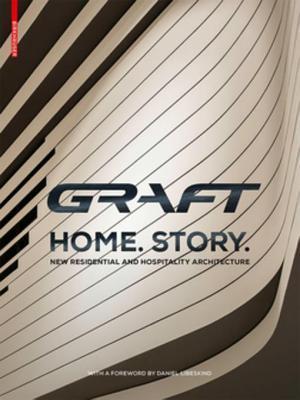 GRAFT - Home