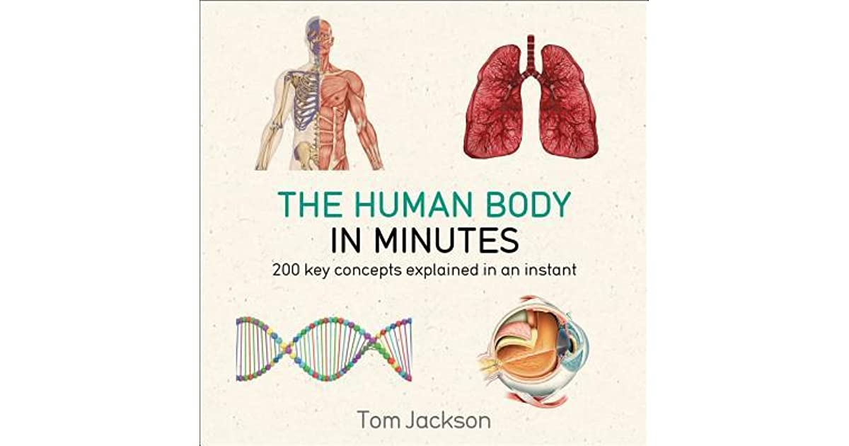 Fancy Human Anatomy And Physiology News Articles Ensign - Human ...
