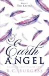 The Letter (Earth Angel #1)