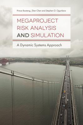 Megaproject Risk Analysis and Simulation: A Dynamic Systems Approach