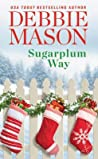 Sugarplum Way (Harmony Harbor, #4)