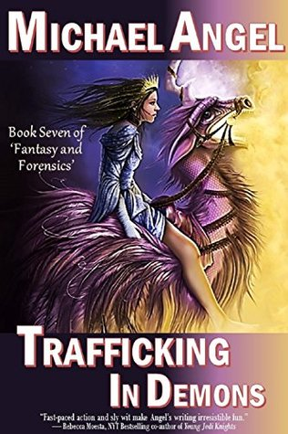 Trafficking in Demons