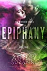 Epiphany (Destined, #4)