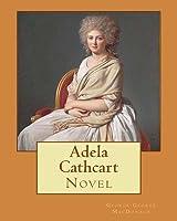 Adela Cathcart