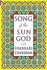 Song of the Sun God
