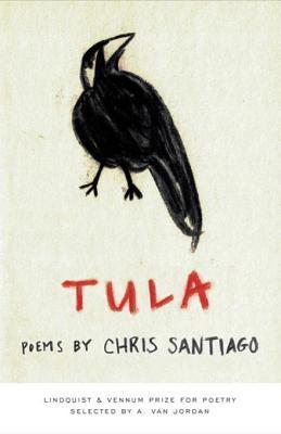 Tula by Chris Santiago
