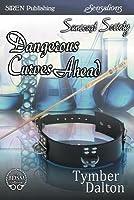 Dangerous Curves Ahead (Suncoast Society #38)