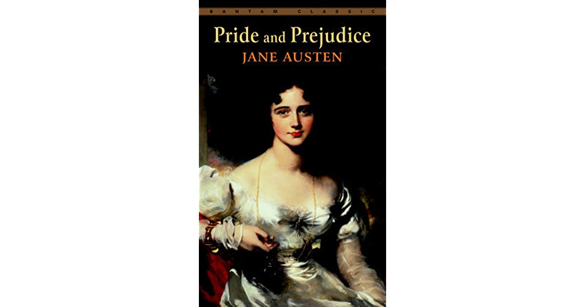the conflicts between reason and emotion in jane austens pride and prejudice The following analysis reveals a comprehensive look at the storyform for pride and prejudice  prejudice and he has subdued his pride,  between jane bennet.