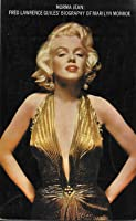Norma Jean - The Story of Marilyn Monroe