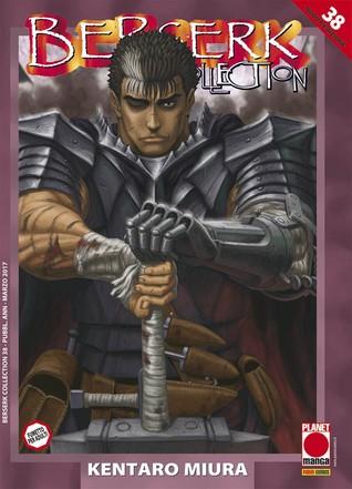 berserk volume 38 download