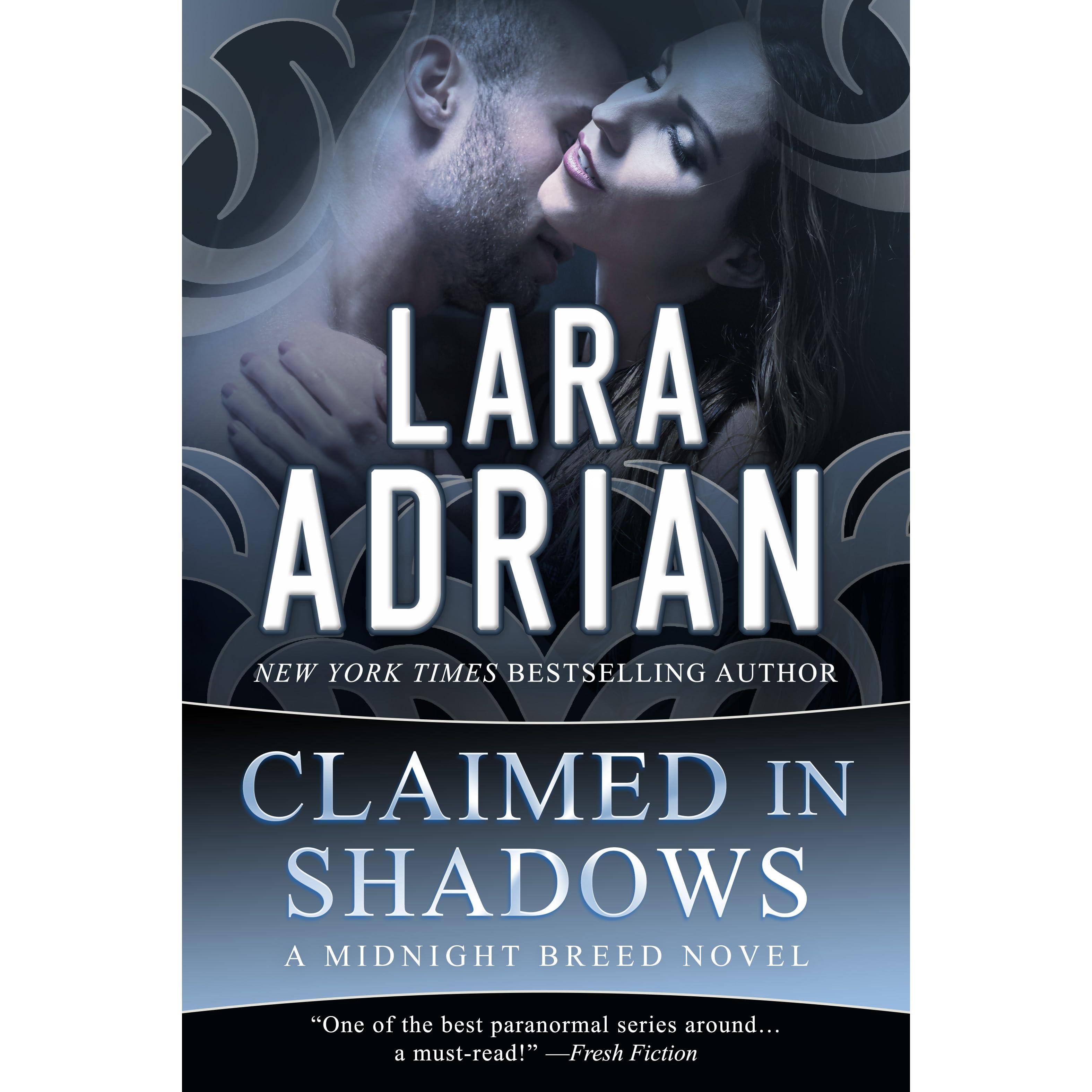 Lara Adrian Midnight Breed Epub