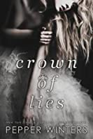 Crown of Lies (Truth and Lies Duet, #1)
