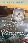 The Girl in the Photograph (The Rossetti Mysteries, #3)