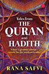 Tales from the Quran and Hadith: Islam's Greatest Stories - Retold for the Modern Reader (City Plans)
