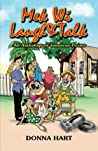 Mek Wi Laugh An Talk: An anthology of Jamaican poems