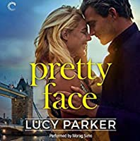 Pretty Face (London Celebrities, #2)