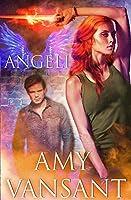 Angeli (Angeli #1)