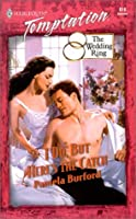 I Do, But Here's the Catch (The Wedding Ring #2)