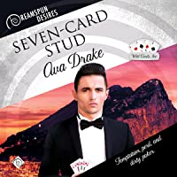 Seven-Card Stud (Wild Cards, #2)
