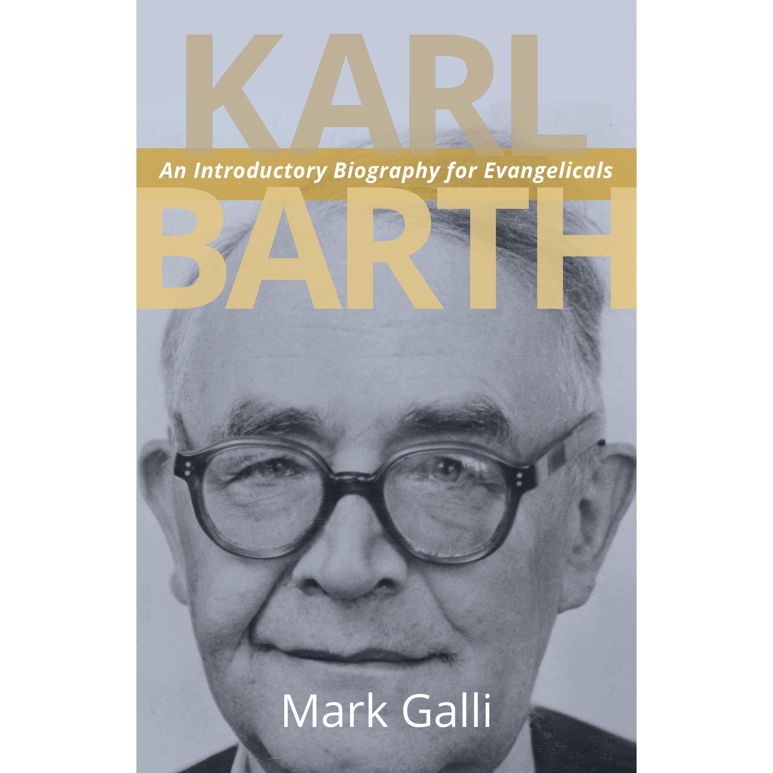 karl barth centenary essays Karl barth : centenary essays / edited by sw sykes.