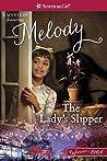 The Lady's Slipper by Emma Carlson Berne
