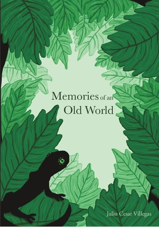 Memories of an Old World