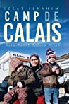 Camp De Calais