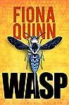 Wasp (Uncommon Enemies #1)
