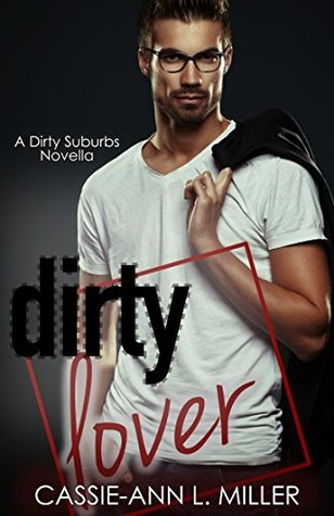 Dirty Lover