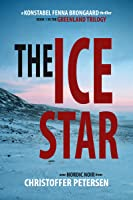The Ice Star