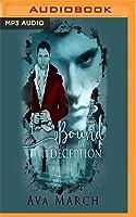 Bound by Deception