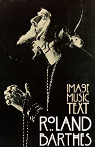 Image - Music - Text