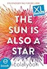 Leseprobe: The Sun Is Also a Star: Ein einziger Tag für die Liebe