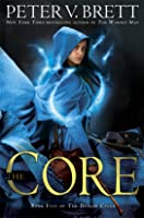 Book 5: THE CORE
