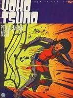 Petualangan Maut (Yoko Tsuno, #4)