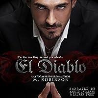 El Diablo (The Devil, #1)
