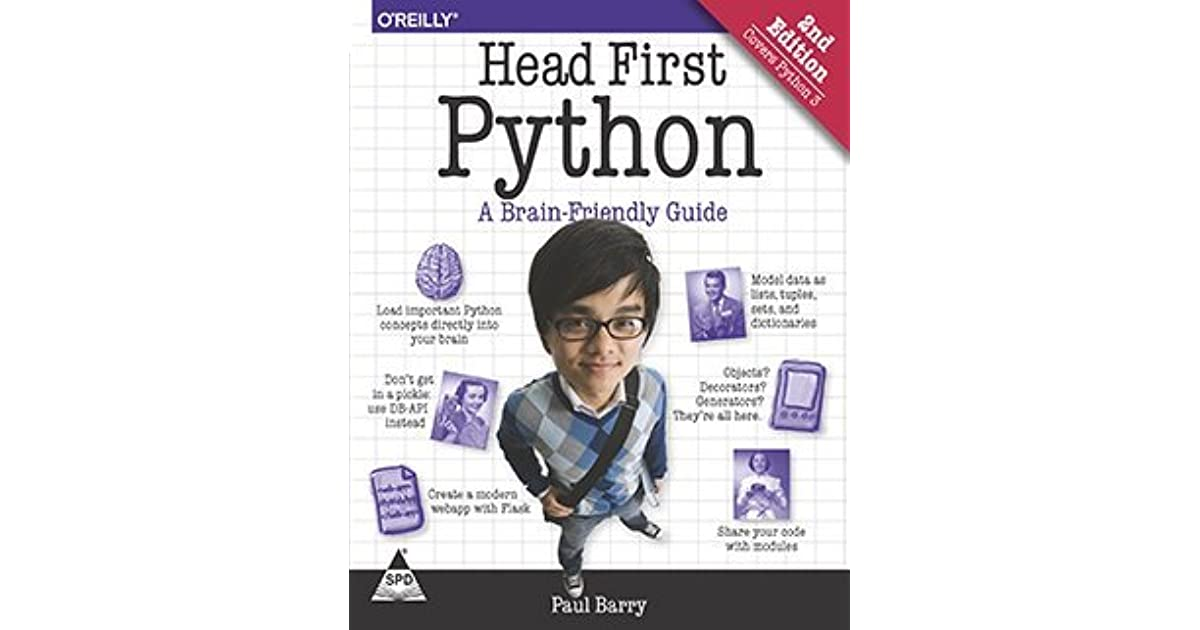 head first python - 1200×630