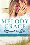 Meant to Be (Sweetbriar Cove, #1)