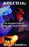 Kolchak The Night Stalker: The Forgotten Lore of Edgar Allan Poe