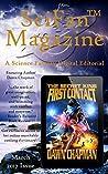SciFan Magazine March 2017