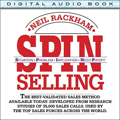 rethinking the sales force redefining selling to create and capture customer value