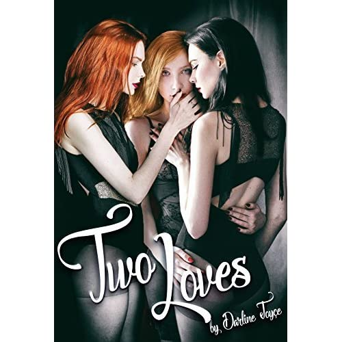 Lesbian Fiction Series