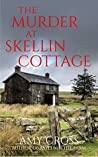 The Murder at Skellin Cottage (Jo Mason, #1)