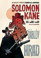 Solomon Kane: Ďáblův hrad