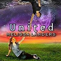 United (Alienated, #3)