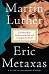 Martin Luther: Th...