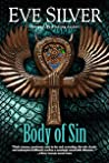 Body of Sin (The Sins Series, #4)