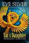 Sin's Daughter (The Sins, #0.5)