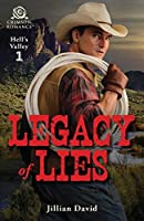 Legacy of Lies (Hell's Valley)