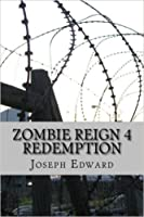 The Additional Best Zombie Books